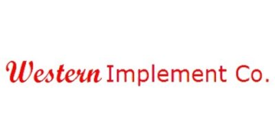 Western Implement Company LLC