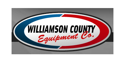 Williamson County Equipment Company