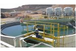 Industrial Waste Water Treatment Systems