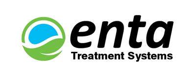 ENTA Treatment Systems Engineering Contracting LTD