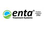 ENTA - Manufacturing and Equipment Supply Services