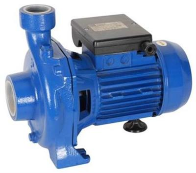 ENTA - Booster Pump