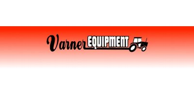 Varner Equipment