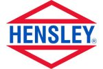 Hensley Industries, Inc.