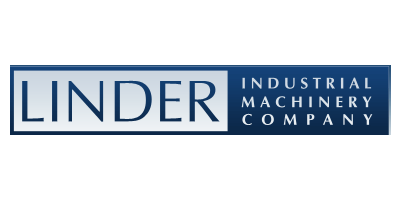 Linder Industrial Machinery Company