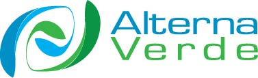 Alterna Verde Corporation