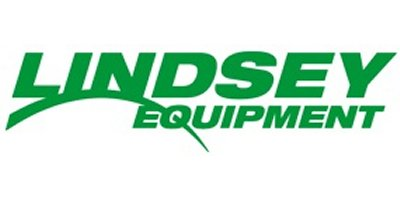 Lindsey Equipment