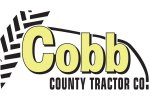 Cobb County Tractor Company