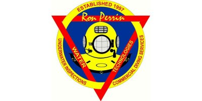 Ron Perrin Water Technologies