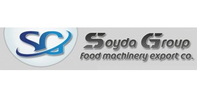 Soyda GROUP