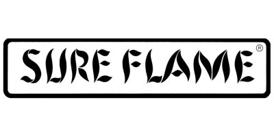 Sure Flame Products