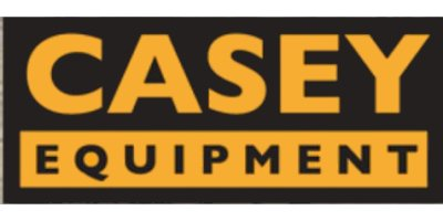 Casey Equipment Company