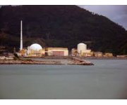 Big push for small nuclear reactors