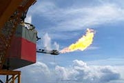 Oil's methane emissions higher than feared