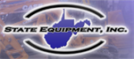 State Equipment Inc