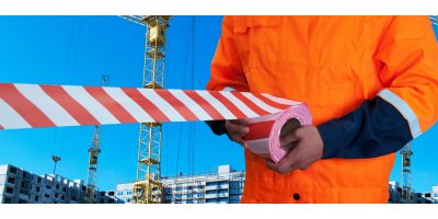 Construction Health and Safety Assessment