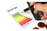 Energy Performance Certificate (EPC) Services