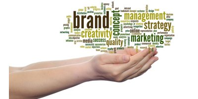 Green Marketing Services