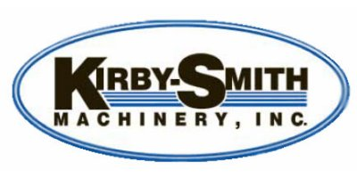 Kirby Smith Machinery Inc