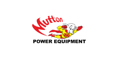 Mutton Power Equipment