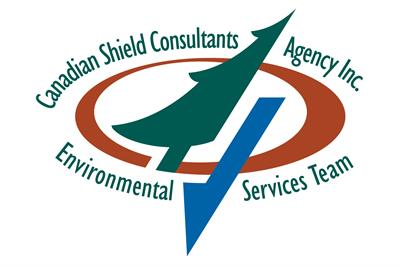Canadian Shield Consultants Agency Inc