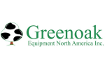 Greenoak North America Inc.