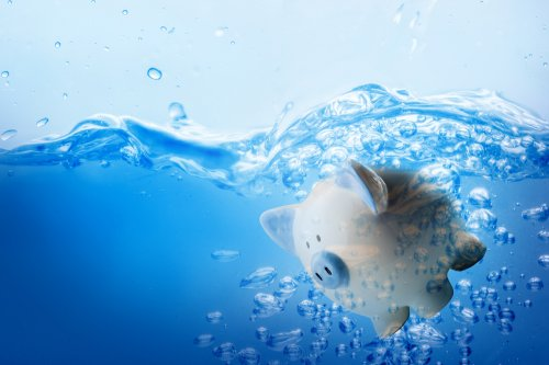 Reducing Marine Impact and Saving Money with Water Treatment