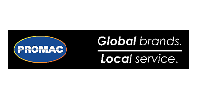 Promac Solutions Ltd