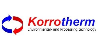 Korrotherm GmbH