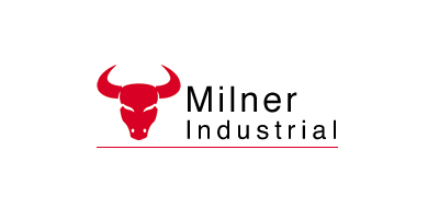 Milner Industrial