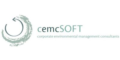 CEMCSoft, Division of Corporate EMC