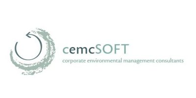 CEMCSoft, Divsion of Corporate EMC