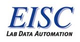 EISC - Model MARRS - Metals Analytical Review & Reporting System