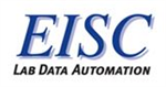 EISC - Discharge Monitoring Report System