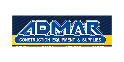 ADMAR Supply Company