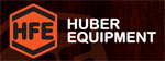 Huber Equipment