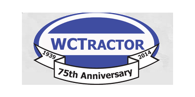 Washington County Tractor, Inc.(WCT)