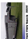 TravAlong - Advantage Gooseneck Stock Trailer - Brochure