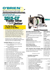 3515-CF Spec/Quote Sheet (PDF 234 KB)