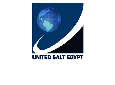 UNITED SALT EGYPT LTD.CO.