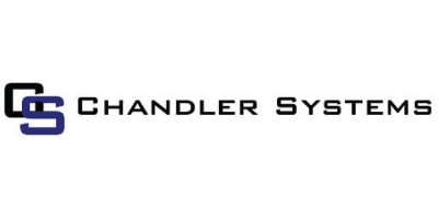 Chandler Systems, Inc.
