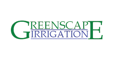 Greenscape Irrigation