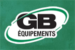 GB Equipement inc.
