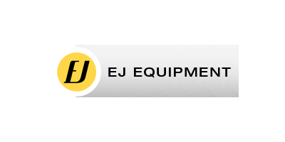 EJ Equipment