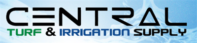 Central Irrigation Supply, Inc.