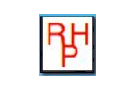 R.P.H. Irrigation Services Ltd.