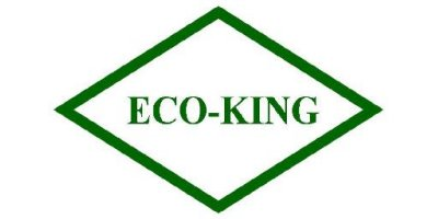 Eco-King Heating Products.,Inc