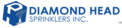 Diamond Head Sprinklers Inc