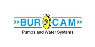Burke Water Systems Manufacturing Inc.
