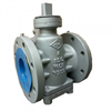 Model 282-CS-150 - Cast Steel Balancing Valve